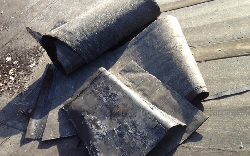 nettoyage de plateforme et toiture d montage ancienne structure toit mouscron nettoyage de. Black Bedroom Furniture Sets. Home Design Ideas